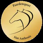 Paardensport Sint Anthonis