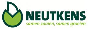 Neutkens
