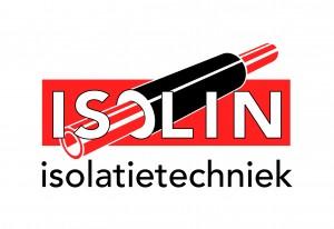 isolin_logo