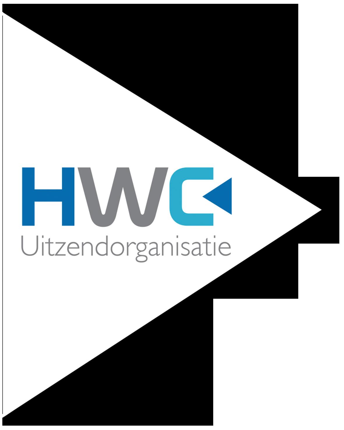 Logo_driehoek