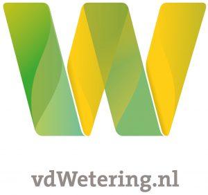Wetering-logo
