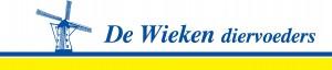 Wieken-logo