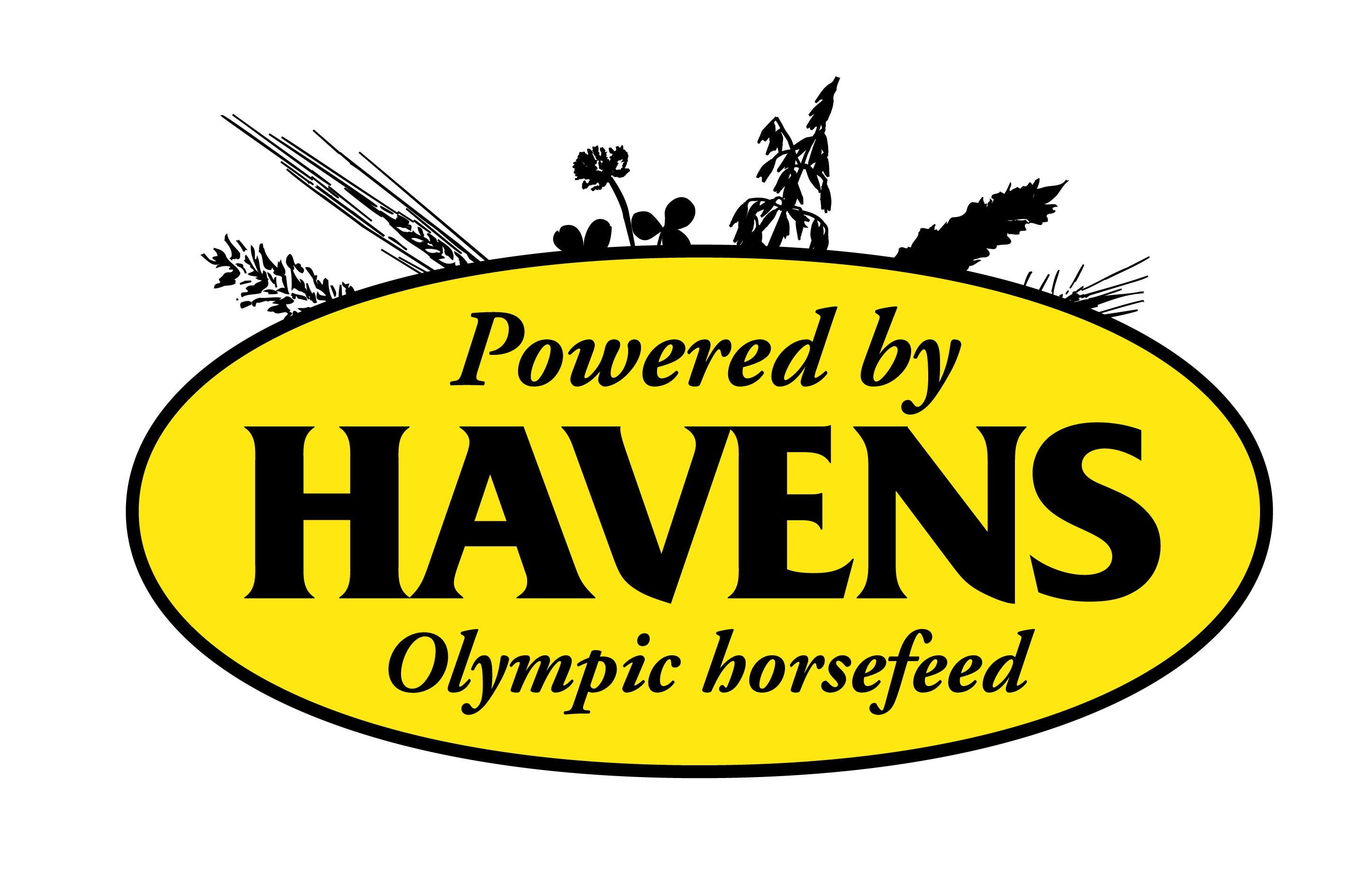 havens-paardenvoer