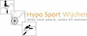 Hyposport