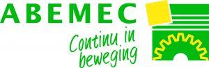 Logo Abemec