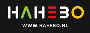 HaHeBo_logo_FC met pay-off