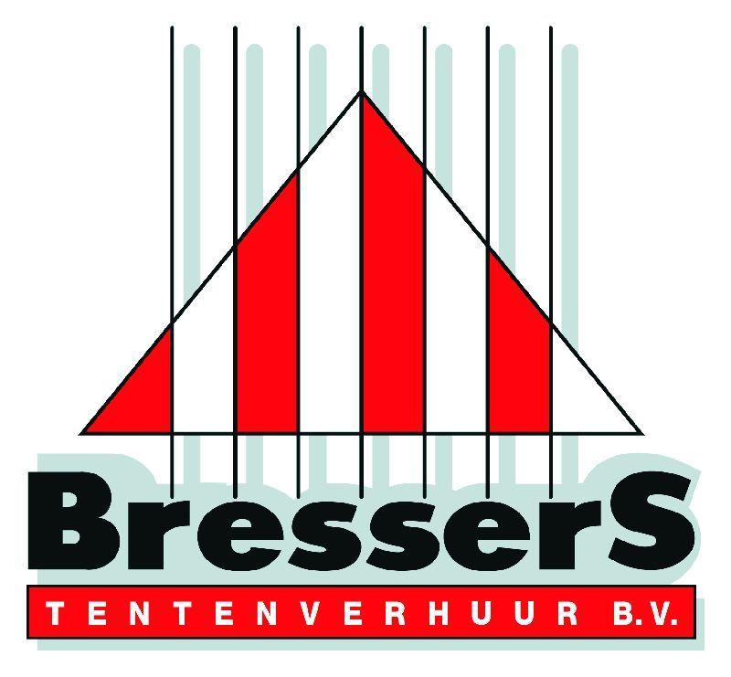 Logo Bressers (JPEG file) resize