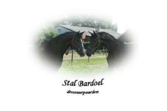Logo Stal Bardoel-ms