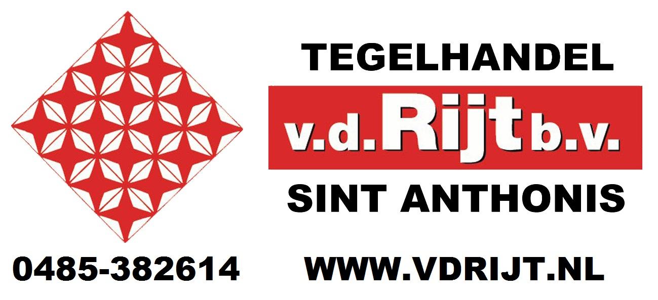 Logo Tegelhandel