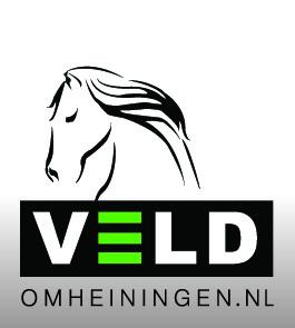 Logo Veld Omheiningen.nl