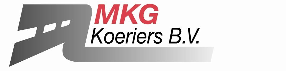 MKG-logo nieuw