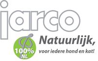 jarco-logo