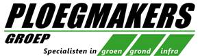 logo ploegmakers
