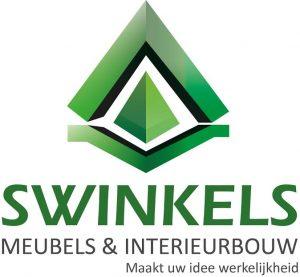 logo swinkels