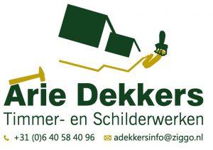 logo_met_mail_en_tel-page0