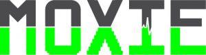 logo_moxie