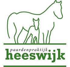 paardenpraktijk Heeswijk
