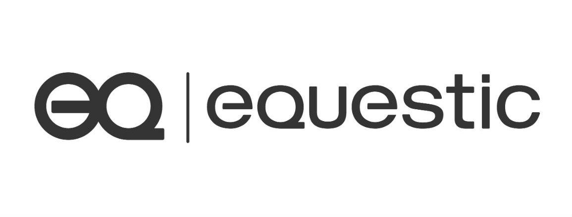 Equestic_logo