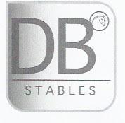dbstables
