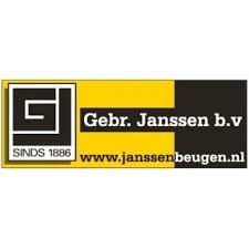 gebroeders Janssen