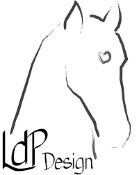 ldp design