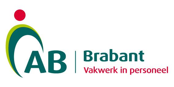 AB_Brabant_LG_FC