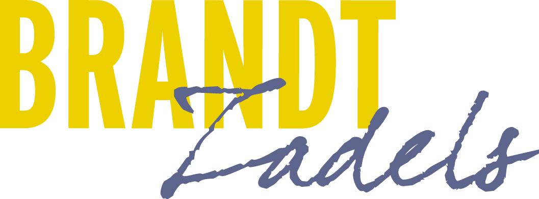 www.brandt-zadels.nl