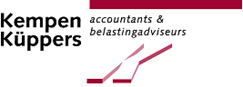 Kempen Kuppers Accountants & Belastingadviseurs