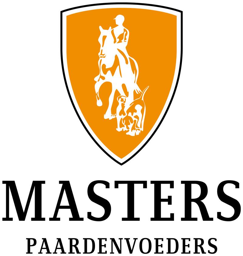 www.mastersdiervoeders.nl