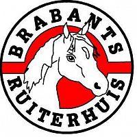 Brabants Ruiterhuis