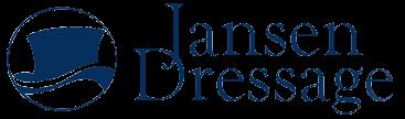 Jansen Dressage