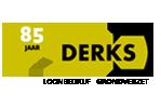 Loonbedrijf Derks