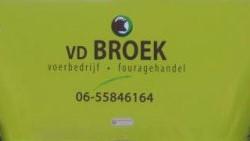 Van Den Broek Voerbedrijf