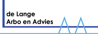 De Lange Arbo en Advies