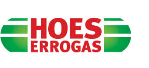 Hoes Errogas