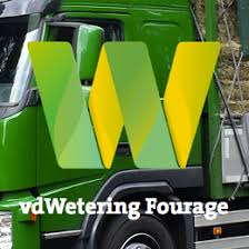 vd Wetering Fourage